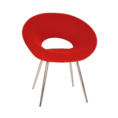 Replica Ring Executive Chair by Eero Saarinen