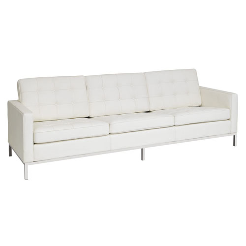 Knoll 3 Seater Sofa
