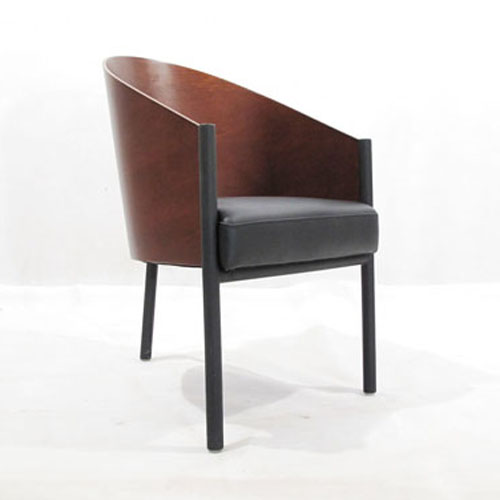 Replica Costes Chair
