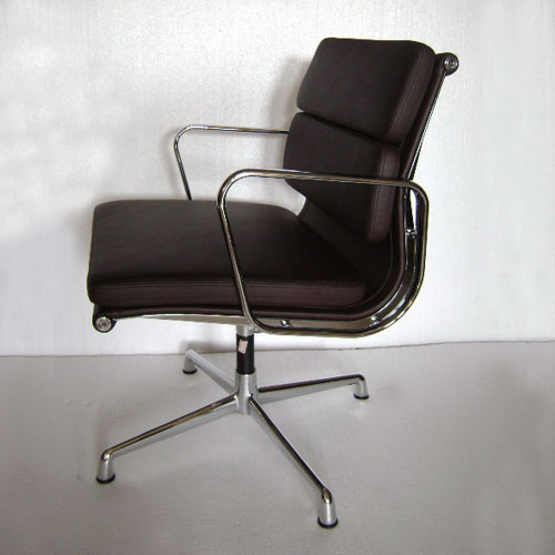 Replica Group Aluminum Management Chair by Eames