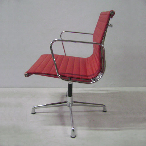 Replica Office Chair by Charles And Ray Eames
